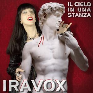 Iravox_Il-Cielo-in-una-Stanza-300x300.jpg