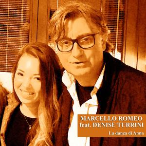 MARCELLO_ROMEO-LA-DANZA-DI-ANNA-cover-300x300.jpg