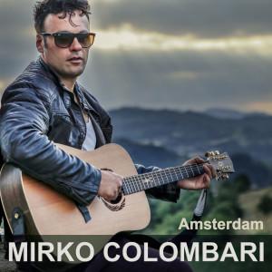 cover_MIRKO-COLOMBARI-AMSTERDAM-300x300.jpg