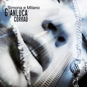 gnlccrr_simona-e-milano-1440x1440-300dpi-300x300.jpg