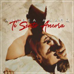 copertina-TI-SENTO-ANCORA-ANDREA-AMARU-300x300.jpg