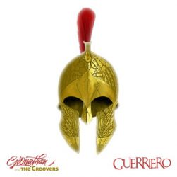 cover-Gionathan-Guerriero-300x300.jpg