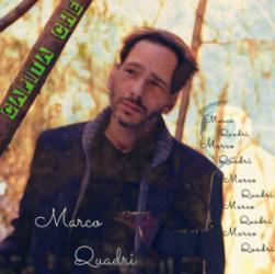 cover-Marco-Quadri-Capita-che-300x300.png