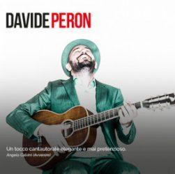 Davide-Peron_photo-300x272.jpg