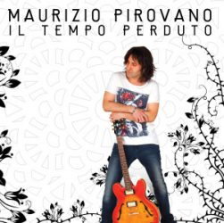 cover_MAURIZIO-PIROVANO-IL-TEMPO-PERDUTO-300x300.jpg