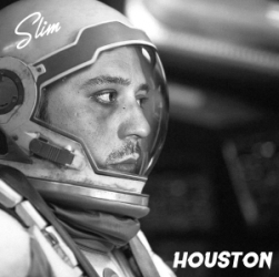 SLIM_HOUSTON-300x300.png