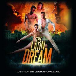The-Latin-Dream-banner-300x300.jpg