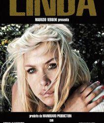 locandina-linda-film-211x300.jpg