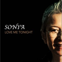 Sonya-Love-me-tonight-cover-300x300.jpg