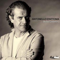copertina-Antonello-Dattoma-300x300.jpg