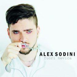 copertina-sodini-300x300.jpg