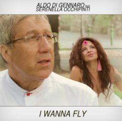 Aldo-Di-Gennaro-copertina-300x300.jpg
