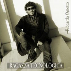 Riccardo-Ometto-Ragazza-Tecnologica-300x300.jpg