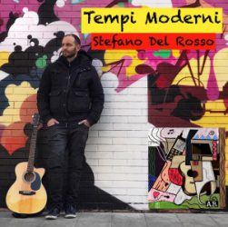 cover-Stefano-Del-Rosso-Tempi-moderni-ok-300x300.jpg