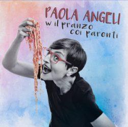 cover-Paola-Angeli-OK-300x300.jpg