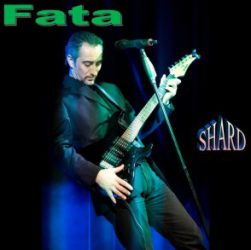 cover-Shard-Fata-294x300.jpg