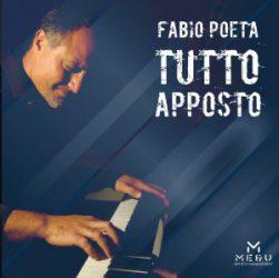 Cover-Fabio-Poeta-300x300.jpg