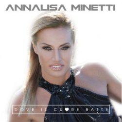 cover-Annalisa-Minetti-Dove-il-cuore-batte-300x300.jpg