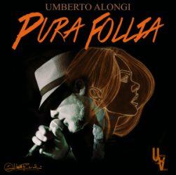 cover-Pura-Follia-Umberto-Alongi-300x300.jpg